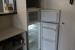 4. Küche Gruppenhaus HUNZEPARK