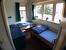 1. Schlafzimmer Gruppenhaus DE VEENHORST