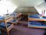 2. Schlafzimmer Gruppenhaus DE VEENHORST
