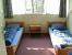 4. Schlafzimmer Gruppenhaus DE VEENHORST