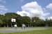 3. Sportplatz Gruppenhaus DE VEENHORST