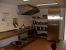 1. Küche Gruppenunterkunft BOVENBERG