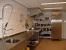 2. Küche Gruppenunterkunft BOVENBERG