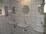 1. Sanitär Gruppenunterkunft BOVENBERG