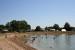 1. Wasser Gruppenunterkunft BOVENBERG