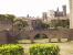 2. Ausflug ZEBU-Dorf Narbonne-Plage