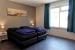 5. Schlafzimmer Gruppenhaus MOLENZICHT
