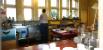 4. Küche Gruppenhaus GEERSHOF