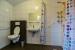 1. Sanitär Grupenhaus OLPODA