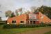 Objektbild Gruppenhaus DE MEANDER