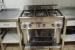 1. Küche Gruppenhaus WENNAKER