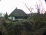 4. Aussenansicht Ferienhaus KRAGGEHOF