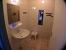 1. Sanitär Ferienhaus KRAGGEHOF