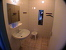 1. Sanitär Gruppenhaus KRAGGEHOF