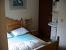 2. Schlafzimmer Ferienhaus KRAGGEHOF
