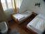 3. Schlafzimmer Ferienhaus KRAGGEHOF