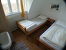 3. Schlafzimmer Gruppenhaus KRAGGEHOF