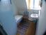 4. Schlafzimmer Ferienhaus KRAGGEHOF