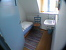 4. Schlafzimmer Gruppenhaus KRAGGEHOF