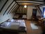 5. Schlafzimmer Ferienhaus KRAGGEHOF