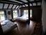 6. Schlafzimmer Ferienhaus KRAGGEHOF