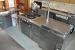 2. Küche Gruppenhaus WESTENDORF