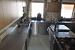 3. Küche Gruppenhaus WESTENDORF