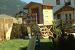 1. Aussenansicht Gruppenhaus FÜGEN