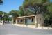 1. Restliche ZEBU-Dorf Süd-Frankreich