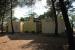 5. Sanitär ZEBU-Dorf Süd-Frankreich