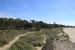 6. Wasser ZEBU-Dorf Narbonne-Plage
