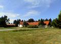Ansicht Gruppenhaus BULBJERG HUS Dänemark