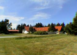 Weitere Aussenansicht vom Gruppenhaus 03453002 Gruppenhaus BULBJERG HUS in Dänemark 7741 Froestrup für Gruppenreisen