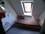 3. Schlafzimmer Gruppenhaus BULBJERG HUS