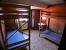 5. Schlafzimmer Gruppenhaus BULBJERG HUS
