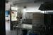 5. Küche BINDERNÆS EFTERSKOLE