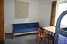 1. Schlafzimmer Gruppenhaus BINDERNÆS EFTERSKOLE
