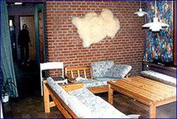 Nächste Bademöglichkeit vom Gruppenhaus 03453006 BISNAPGAARD EFTERSKOLE in Dänemark DK-9370 HALS für Kinderfreizeiten