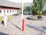 2. Aufmacher Gruppenhaus THORSGAARD EFTERSKOLE