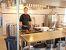 1. Küche Gruppenhaus THORSGAARD EFTERSKOLE