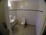 1. Sanitär Gruppenhaus THORSGAARD EFTERSKOLE