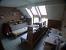 1. Schlafzimmer Gruppenhaus THORSGAARD EFTERSKOLE