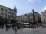 6. Ausflug ZEBU-Dorf Narbonne-Plage