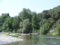 9. Ausflug ZEBU-Dorf Narbonne-Plage