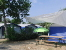 1. Aussenansicht ZEBU-Dorf Süd-Frankreich