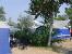2. Aussenansicht ZEBU-Dorf Narbonne-Plage