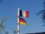 3. Restliche ZEBU-Dorf Süd-Frankreich