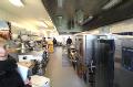 Küchenbild vom Gruppenhaus 03453031 KOLDING EFTERSKOLE in Dänemark 6000 Kolding für Familienfreizeiten