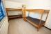 2. Schlafzimmer Gruppenhaus DOKKEDAL