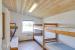2. Schlafzimmer Gruppenhaus LYNGGÅRDEN